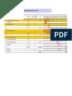 Trabajos realizados desde el 18.03.17 al 31.03.17.xls