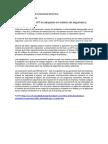 Temas de Investigación en Ingeniería Industrial