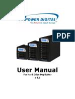 HDD Copier 1.2 VIN