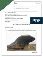 Informe CII 018