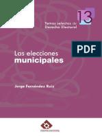 13_elecciones EL MUNICIPIO Y SU GOBIERNO.pdf