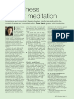 Mindfulness_without_meditation_--_Russ_Harris_--_HCPJ_Oct_09.pdf