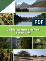 07 Guia a de Flora y Vegetacion