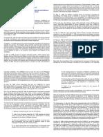 10. Sandoval vs COMELEC, 323 SCRA 403.pdf