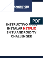 InstructivoZinstalarZNETFLIX.compressed