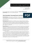 Case Presentation MTP.pdf
