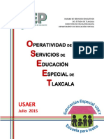 OSEET-USAER.pdf