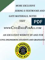 Surveying - AE - AEE - Civil Engineering Handwritten Notes [CivilEnggForAll.com].pdf