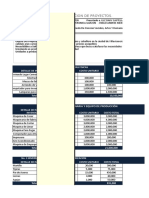 331765627-Estudio-Financiero-Momento2-Evaluacion-de-proyectos-UNAD.xlsx