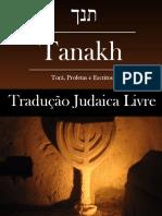 Tanakh_Tradução Judaica Livre