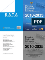 Proyeksi_Penduduk_Indonesia_2010-2035.pdf