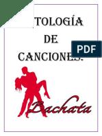Antología de canciones.docx
