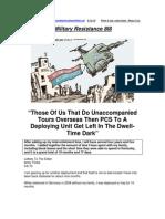 Military Resistance 8I8 Dwell-Time Dark[1]