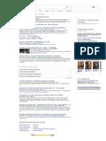 Torrente - Buscar Con Google