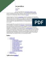 Antropología jurídica.docx