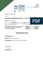 Pf Onduleur UPS 3000