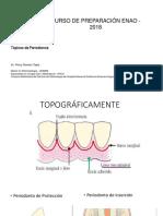 CUADERNILLO-PERIODONCIA (1)