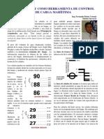 Draft survey embarque.pdf