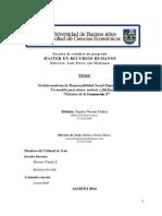 Generacion Y.pdf