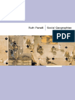 1. Ruth Panelli Social Geographies From Difference(B-ok.org)