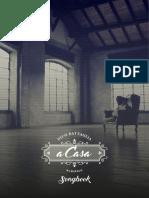 a-Casa-Songbook.pdf
