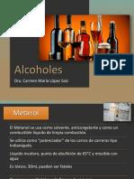 06 Alcoholes.pptx