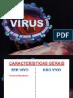 Modulos 36 e 37 - Virus