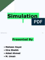 Scm Slides