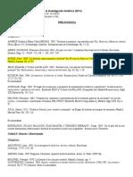 bibliografia.metodologiadelainvestigacionhistorica.2014.docx