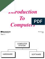 NOTE 01.pdf