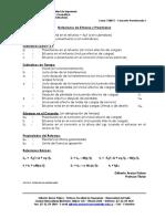 Notación en pretensado.pdf