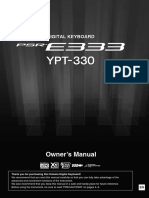 ypt330_owners_manual.pdf