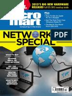 Micro Mart - January 22 2015 UKvk Com Stopthe