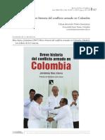 Dialnet-BreveHistoriaDelConflictoArmadoEnColombia-6103291.pdf