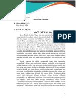 Proposal Majelis Ilmu Mingguan UKKI PPG UNY.docx