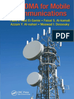 SC_FDMA_for_Mobile_Communications_9781466510722.pdf