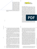 Texto 5 - O Crescimento Urbano e a Estrutura Social Urbana Na América Latina, 1930-1990