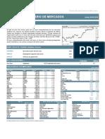Banif Informe Diario 6 Septiembre 2010