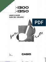 wk1350.pdf