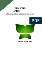 Jibas.computer.based.exam 2.0