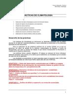 Practicas_CLIMATOLOGIA_texto