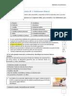 Práctica 1- Solución Metodos Cuantitativos