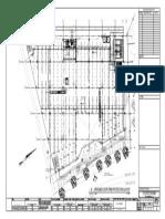 FP-02_ALL HOME CDO_ 070317.pdf