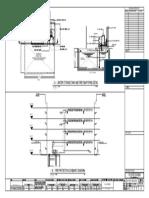 FP-06_ALL HOME CDO_ 070317.pdf
