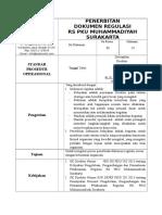 301106161-Spo-Spo-Regulasi.pdf