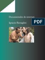 Documentales en Internet Color