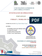 Portafolio Unidad v Investigacion de Operaciones_i-4_b