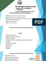 Consulta Simulacion de yacimientos Henry Romero Maestria UTE.pptx