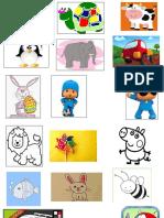 imagenes-con-numeros-para-niños-primaria.pptx