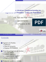 ULaSalle_Petroleo_2012.pdf